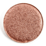 Sydney Grace Blushed Pressed Pigment Shadow