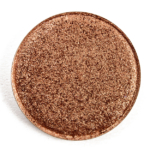Famous Butterscotch Budino | Sydney Grace Eyeshadows - Product Image