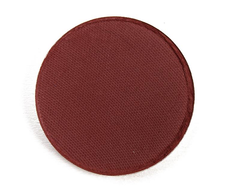 Sydney Grace Chocolate Raspberry Fudge Matte Shadow