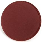 Sydney Grace Chocolate Raspberry Fudge Matte Shadow