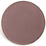 Sydney Grace Concrete Road Matte Shadow