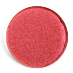 Sydney Grace Coral Reef Pressed Pigment Shadow