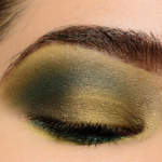 Sydney Grace Dazzle Pressed Pigment Shadow