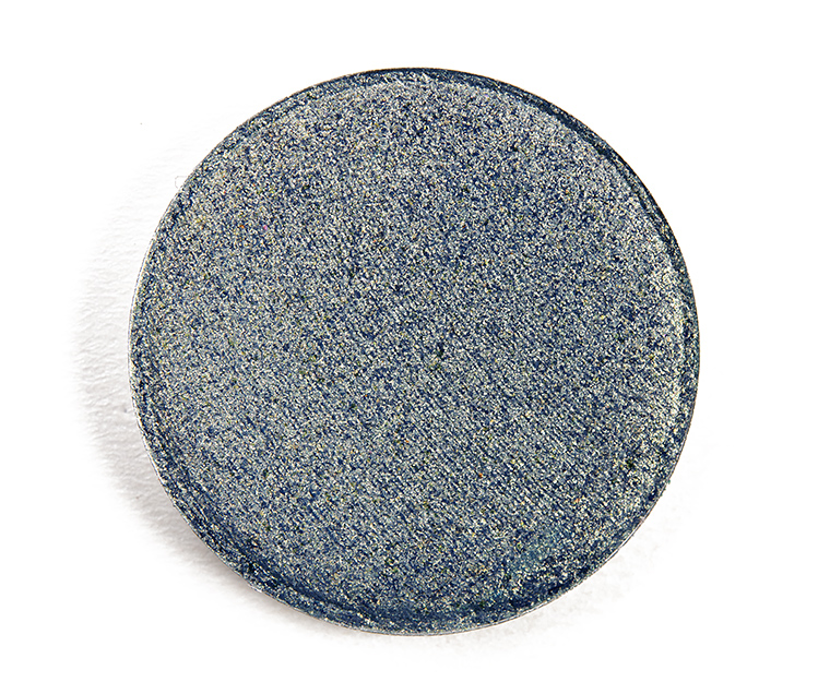 Sydney Grace Dive Pressed Pigment Shadow