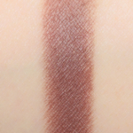 Sydney Grace Eastern Rise Matte Shadow