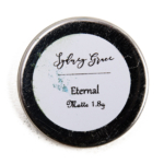 Sydney Grace Eternal Shimmer Shadow
