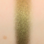 Sydney Grace Gold Earth Pressed Pigment Shadow