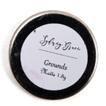 Sydney Grace Grounds Matte Shadow