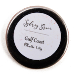Sydney Grace Gulf Coast Matte Shadow