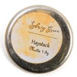 Sydney Grace Haystack Matte Shadow