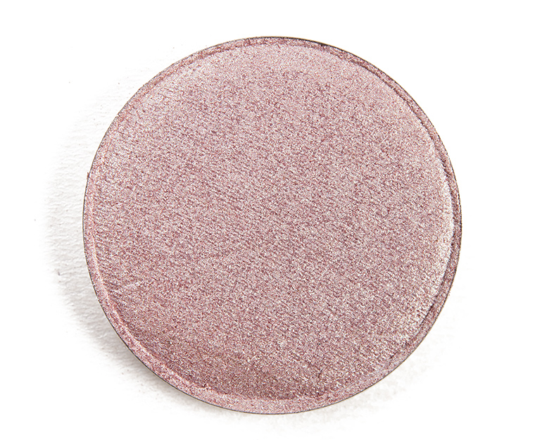 Sydney Grace Immortal Pressed Pigment Shadow