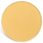 Sydney Grace Lemon Cream Matte Shadow
