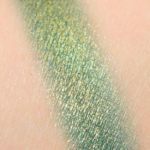 Sydney Grace Levy Pressed Pigment Shadow
