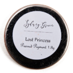Sydney Grace Lost Princess Pressed Pigment Shadow