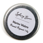 Sydney Grace Marine Waters Pressed Pigment Shadow