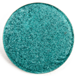 Sydney Grace Megalodon Pressed Pigment Shadow