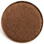 Sydney Grace Midnight Gold Pressed Pigment Shadow