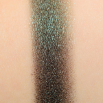 Sydney Grace Midnight Green Pressed Pigment Shadow