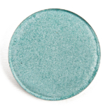 Sydney Grace Mint Green Pressed Pigment Shadow