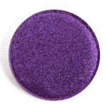 February is for Amethysts 4.0 | Sydney Grace Eyeshadows - Product Image