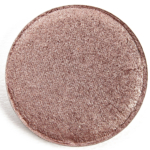 Sydney Grace Peace Pressed Pigment Shadow