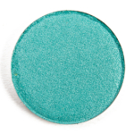 Galaxy of Love | Sydney Grace Eyeshadows - Product Image