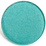 Sydney Grace Pool Party Shimmer Shadow