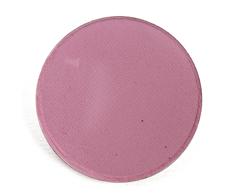 Sydney Grace Predictable Matte Shadow