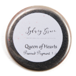Sydney Grace Queen of Hearts Pressed Pigment Shadow
