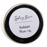 Sydney Grace Redstart Matte Shadow
