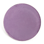 Afterglow Echeveria | Sydney Grace Eyeshadows - Product Image