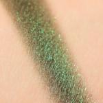 Sydney Grace Starfish Pressed Pigment Shadow