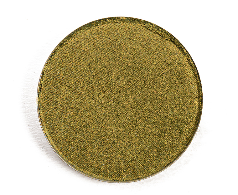 Sydney Grace Sunken Treasure Shimmer Shadow