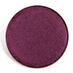 Pistachios with Raspberry Cream | Sydney Grace Eyeshadows - Product Image