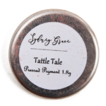 Sydney Grace Tattle Tale Pressed Pigment Shadow