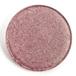 Rhubarb & Strawberry Custard | Sydney Grace Eyeshadows - Product Image