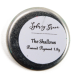 Sydney Grace The Shallows Pressed Pigment Shadow