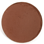Sydney Grace Tippy Taupe Matte Shadow