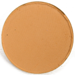 Sydney Grace Token Matte Shadow