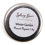 Sydney Grace Winter Garden Pressed Pigment Shadow