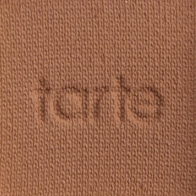Tarte Wall Art Amazonian Clay Eyeshadow