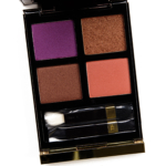 Tom Ford Beauty African Violet Eye Color Quad