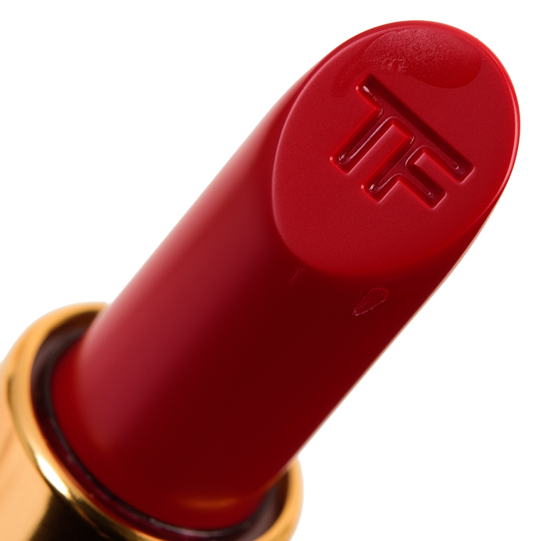 Tom Ford Beauty Armie Boys & Girls Lip Color Matte