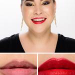 Tom Ford Beauty Armie Boys & Girls Lip Color Matte