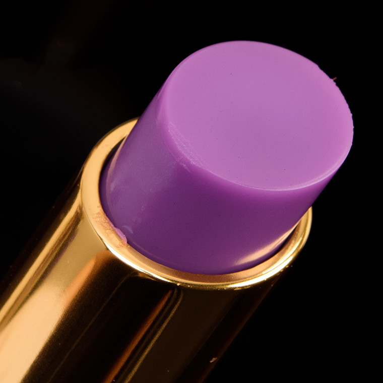 Tom Ford Beauty Aurora Lumiere Lip
