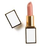 Tom Ford Beauty Ava Boys & Girls Lip Color Sheer