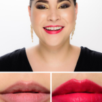 Tom Ford Beauty Bella Boys & Girls Ultra-Rich Lip Color