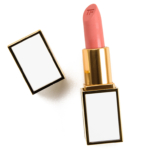 Tom Ford Beauty Camilla Boys & Girls Lip Color Sheer