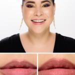 Tom Ford Beauty Camilla Boys & Girls Lip Color Sheer