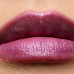 Tom Ford Beauty Cardi Boys & Girls Lip Color Sheer